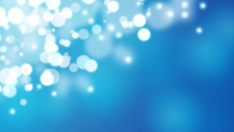 light_texture2245.jpg