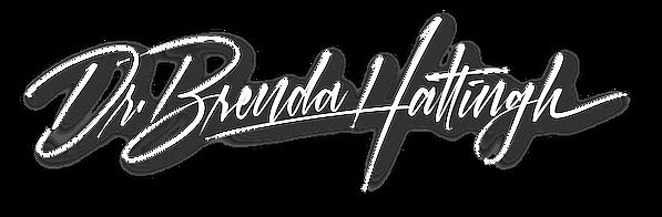 brenda_hattingh_signature_edited.png
