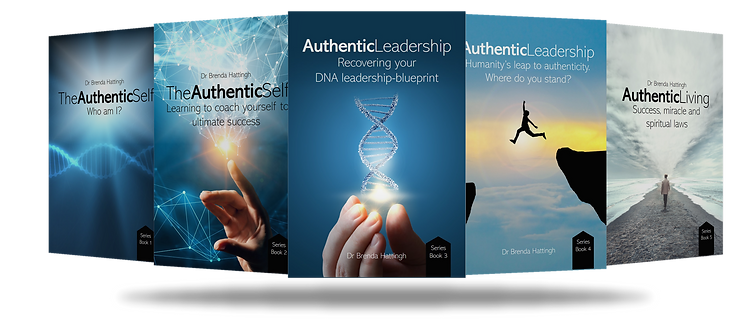 aithentic_living_and_leadership_book_ser