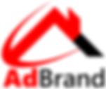 AdBrand Logo_Cropped.png