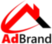 AdBrand Logo_Cropped.png