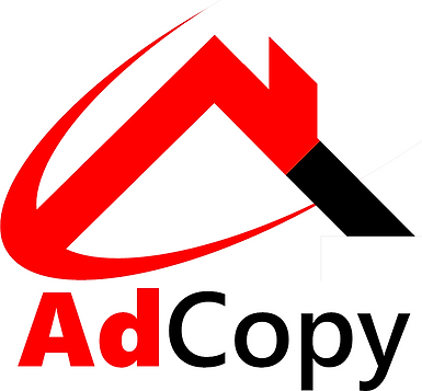 AdCopy.png