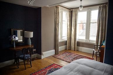 Rowton bedroom at Bank House.png