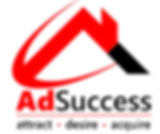 AdSuccess Logo.jpeg