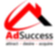 AdSuccess Logo.jpeg