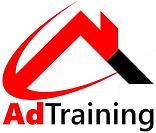 AdTraining Logo_Cropped.png