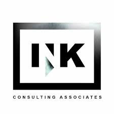 INK large logo.jpg