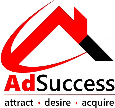 AdSuccess Logo_Cropped.png