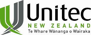 Unitec-logo-klein.jpg