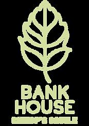 Bank House - Bishops Castle - Shropshire