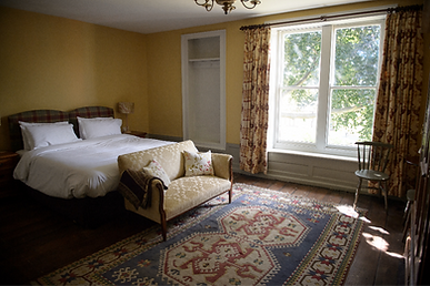 Caradoc bedroom at Bank House.png