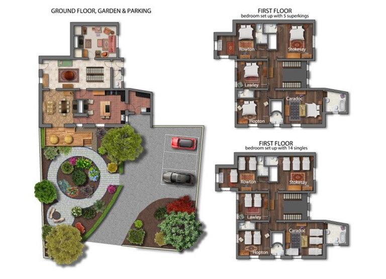 bank house floor plan.jpg