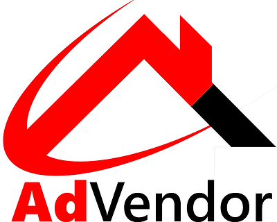 Advendor Logo - Cropped.png