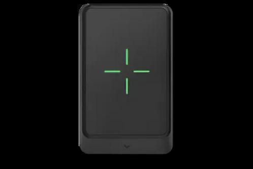 AD31 Multi Format Card Reader