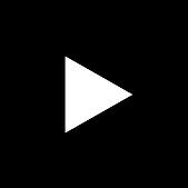 video-btn.png