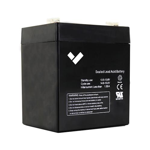 AC41 Backup Battery