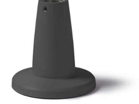 ACC-MNT-5: Mini Pendant Cap Mount Kit