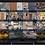 Thumbnail: Viewing Station vx51