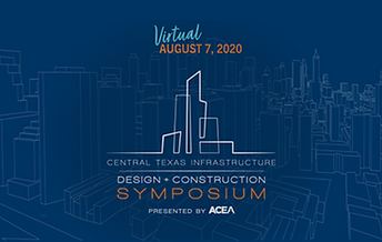ACEA Virtual Symposium 2020.png