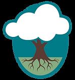 Trusty Oak logo.png
