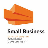 Austin Small Business.png