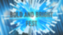 Bold and Bright Fest logo copy.png