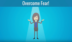 Overcome Fear.png