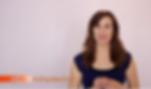 Brand Journalist On Camera Talent Actress Austin Texas
