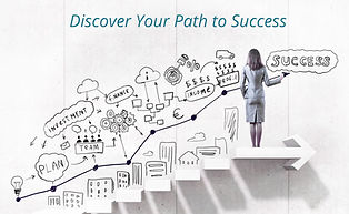 Discover Your Path to Success_edited.jpg