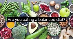 Natural Bio Health Explainer Videos Aust