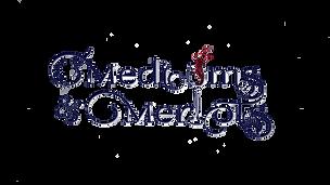 Mediums and Merlots LOGO.png