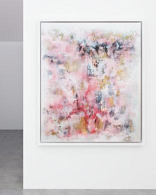 Henrie Haldane Furr-wall2.jpg