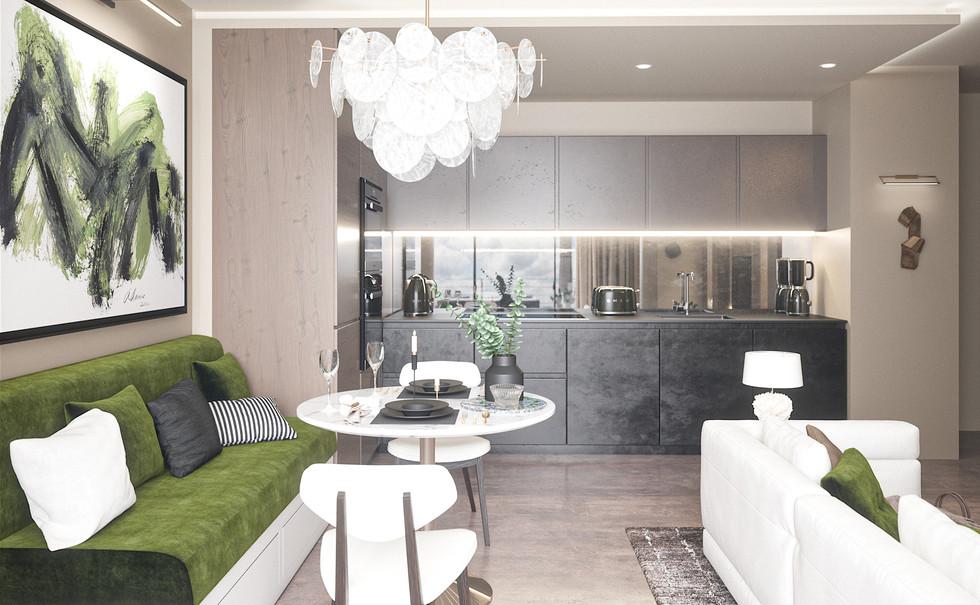 Beige-livingroom.jpg