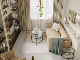 Living room 3d-6.jpg