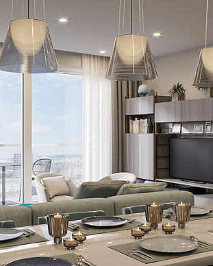 Final-living room-3.jpg