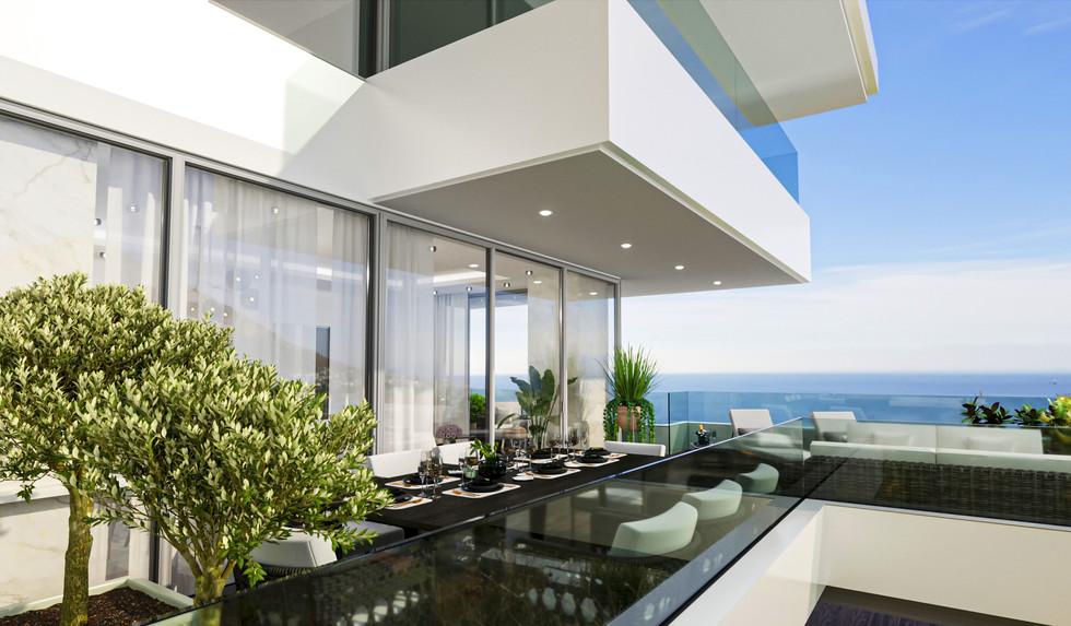 Cyprus-terrace
