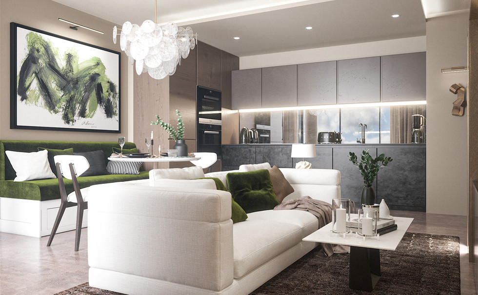elegant-livingroom.jpg