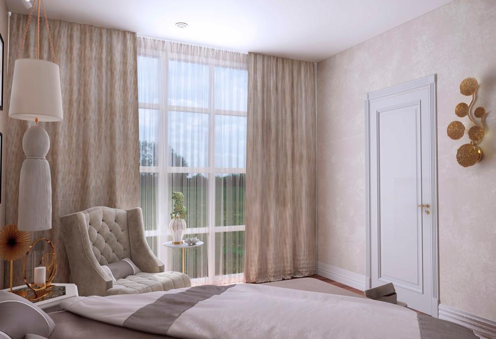 Traditional bedroom design.jpg