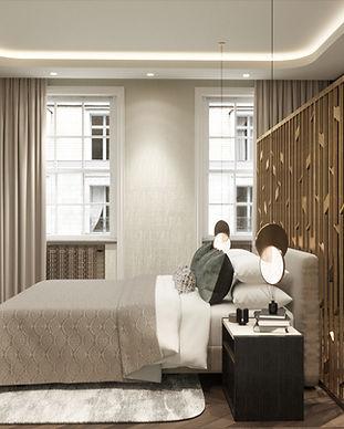 Final-master bedroom-v1-2.jpg