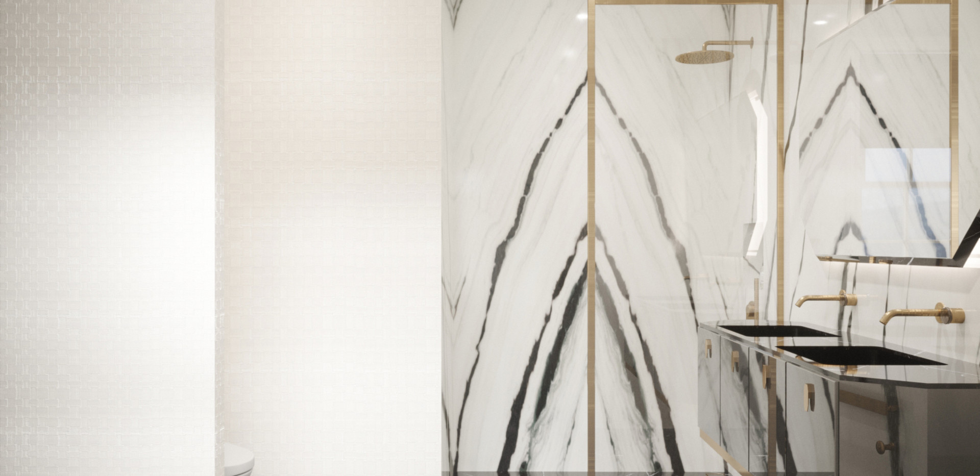 Master bathroom-final-3.jpg