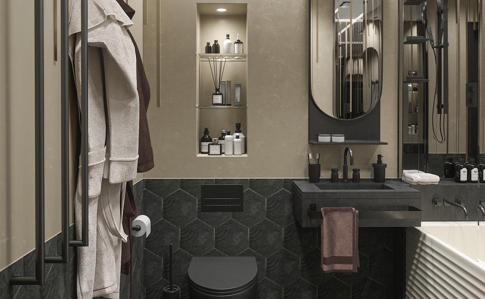 dark-bathhroom.jpg