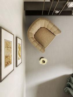 Living room 3d-4.jpg