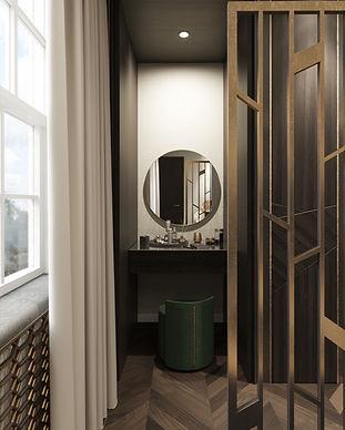 Final-master bedroom-v1-5.jpg
