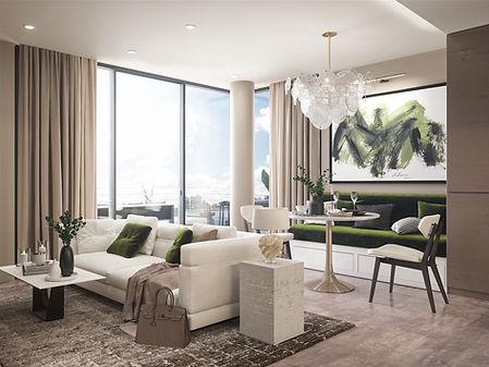 green-livingroom.jpg
