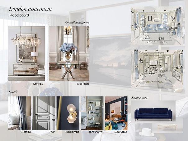 London apartment moodboard.jpg
