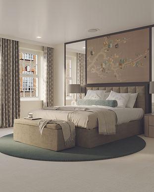 Bedroom-final-2-3.jpg