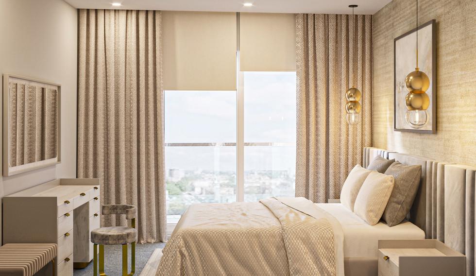Bedroom-cgi