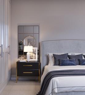 Bedroom-final-4.jpg