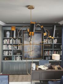 Office design 3d