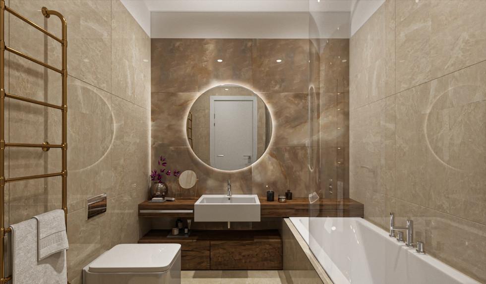 Cyprus-bathroom